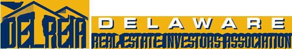 DelREIA.com