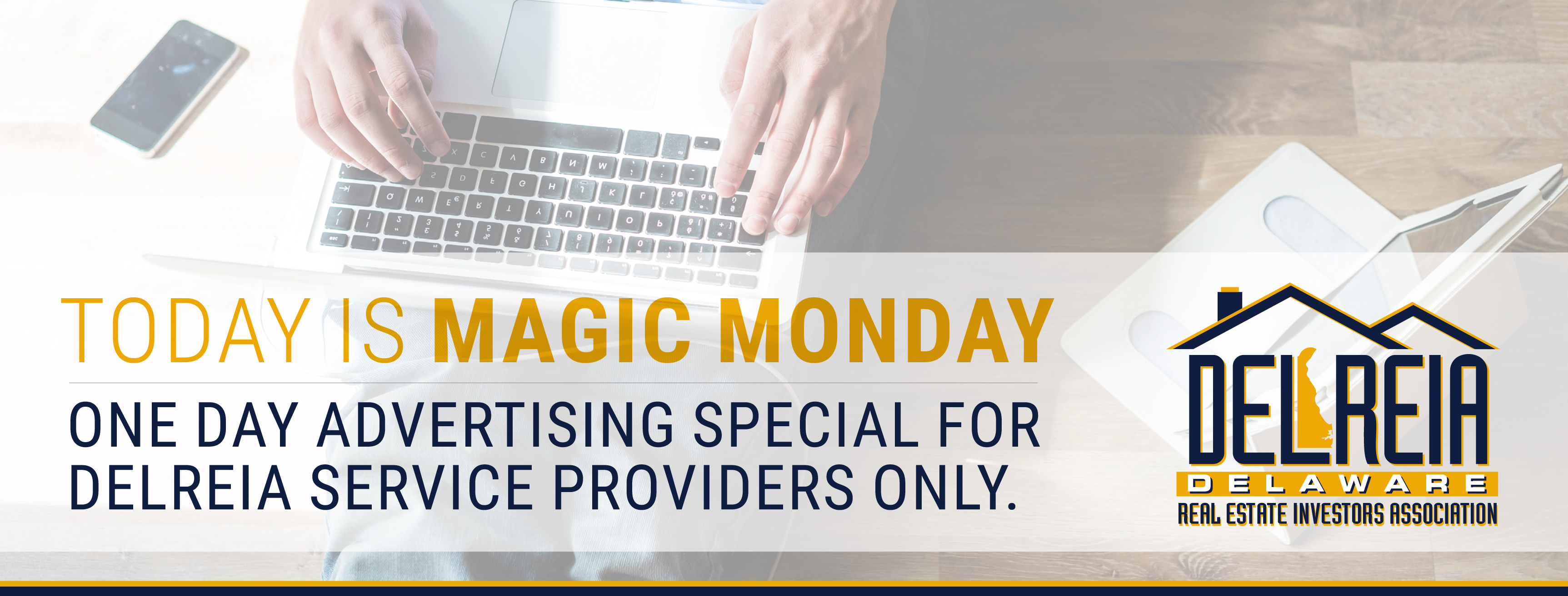 Magic Monday @ Facebook Group | Middletown | Delaware | United States